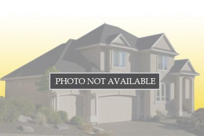251 Weston Road , 72581563, Wellesley, Vacant Land / Lot,  for sale, Maureen McCaffrey, Pinnacle Residential Properties